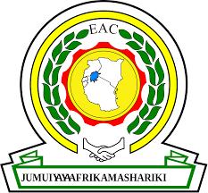 Human Resources Officer At EAC