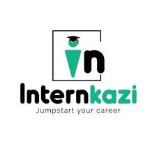 Digital Media Intern At InternKazi, July 2020