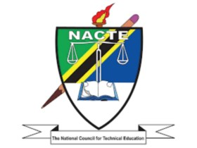 NACTE Admission For Training In Health Program 2020/2021