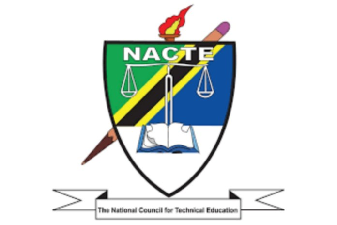 NACTE Suspended March Intake Admission From 2021/2022