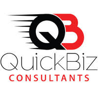 Job At QuickBiz Consultants Company Limited, July 2020