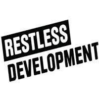 20 Restless Development Jobs (Salary 300,000 Tsh)