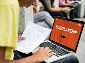 Global Korea Scholarship 2021 For Undergraduate