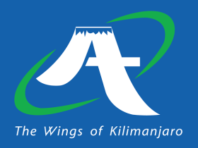 6 Job Vacancies At Air Tanzania Company Limited
