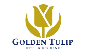 Assistant IT Manager At Golden Tulip Hotels