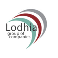 19 Job Opportunities At The Lodhia Group