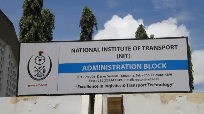 NIT set to become training centre for Airbus, Boeing in Africa