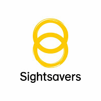 Senior Technical Lead Job At Sightsavers
