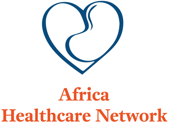 New Job Vacancy At Africa Healthcare Network