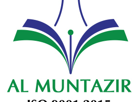 4 Job Vacancies At Al Muntazir Schools