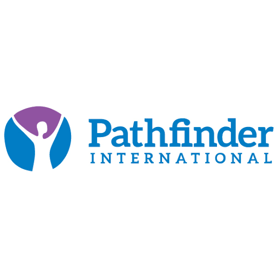 Pathfinder International Jobs, Youth Technical Manager