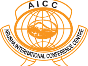 5 Transferring Jobs Vacancies At AICC