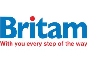 Accounts AssistantAt Britam, November 2020