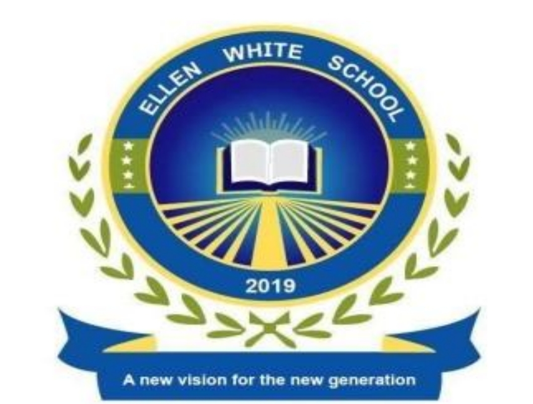 Job Vacancies At Ellen White School Dodoma, September 2020
