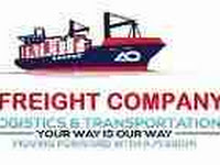 Job Opportunity at MO FREIGHT Company Limited