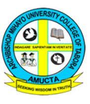 10 Job Vacancies At Archbishop Mihayo University College of Tabora (AMUCTA)