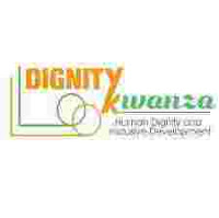 Job Opportunity At DIGNITY Kwanza Tanzania, October 2020
