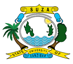 SUZA Selected Applicants 2020/2021
