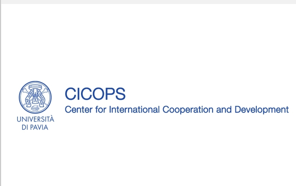 CICOPS Scholarships 2021 For Developing Countries In Italy (Fully Funded)