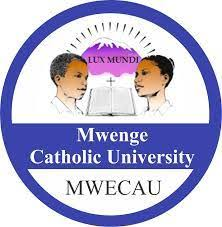 MWECAU Selected Applicants Batch 1 2020/2021