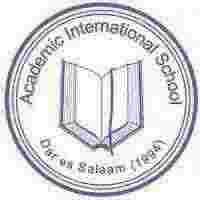 12 Job Vacancies At Academic International School, Teachers