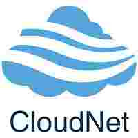 Fresh Graduates Job At CloudNet Consulting, Sales Engineer