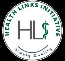 Strategic Information Officer at Health Links Initiative (HLI) November, 2020