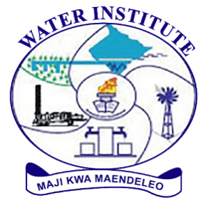 2 Job Vacancies At LifeWater International