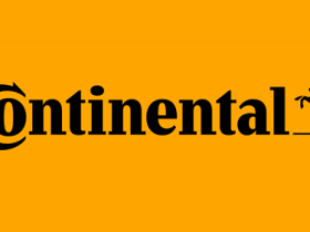 Continental Graduate Programme 2021 For South Africans