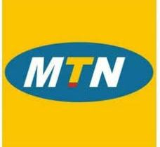 MTN Global Graduate Development Programme - South Africa 2021