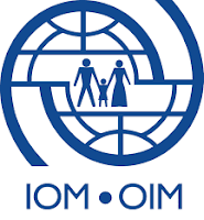 Migration Health Officer At IOM, December 2020