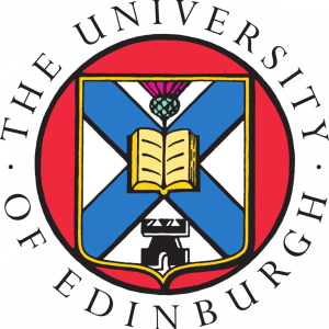 Edinburgh Global Undergraduate Mathematics Scholarships 2020/2021