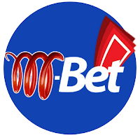 Graphic Design Coordinator At M-Bet, January 2021