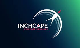 6 Jobs At Inchcape shipping services