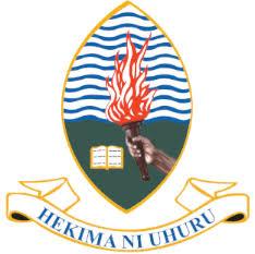 UDSM Selection 2021 UDSM Scholarships PhD And Masters, University of Dar es Salaam