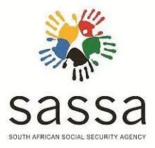 SASSA How do I change my banking details