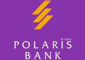 Polaris Bank Entry Level Recruitment 2021/2022