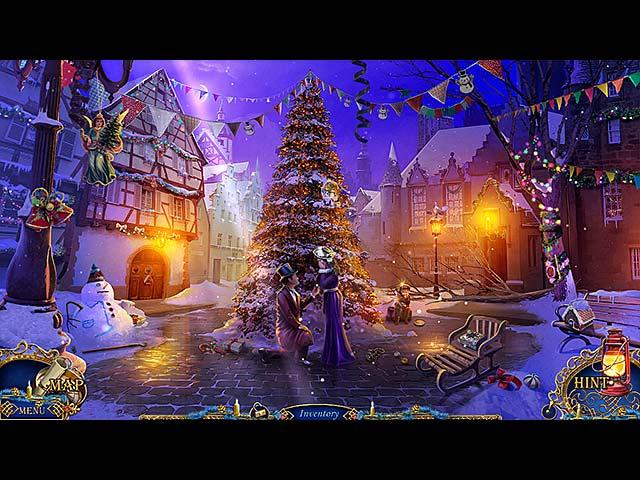 5 best christmas themed