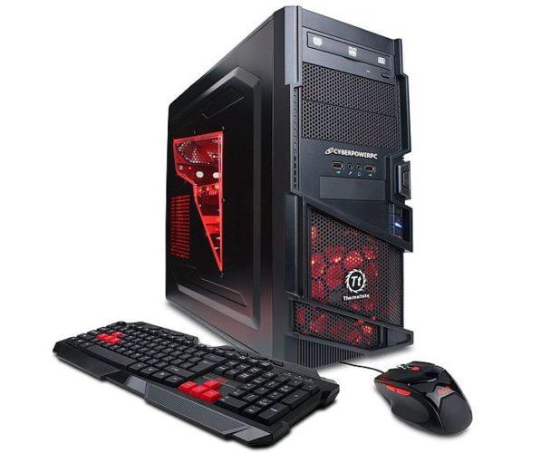 Best Gaming Computers Under 1000  Unigamesity
