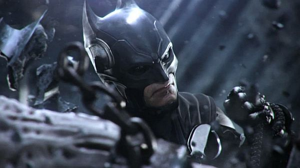 Next Batman Arkham Game Due Out This Year Unigamesity