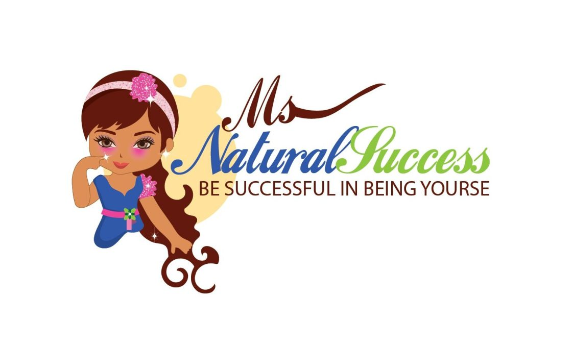 Ms.-Natural-Success