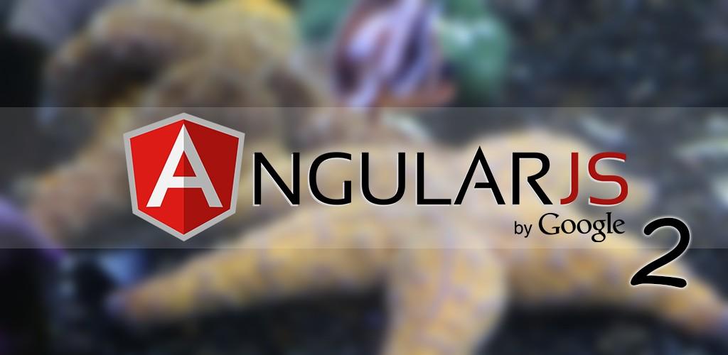angular-2