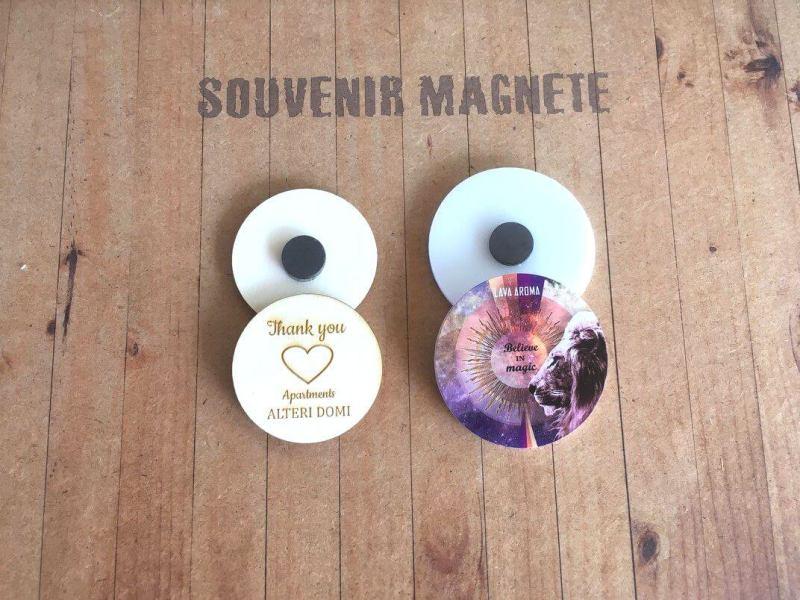 magnetki po naročilu