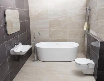 mramor-koupelna-06
