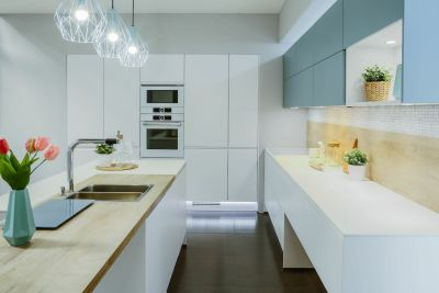 skandinavska-kuchyne-002