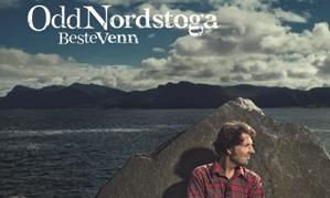 Odd Nordstoga – Bestevenn