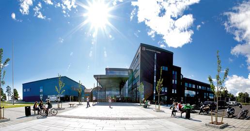 campus_grimstad_large