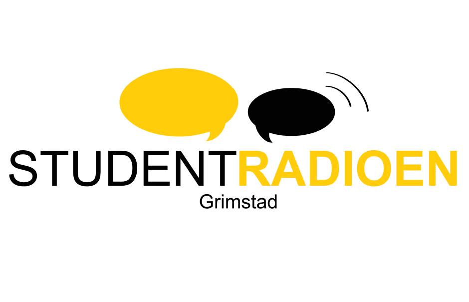 Studentradioen i Grimstad tilbake på prøve