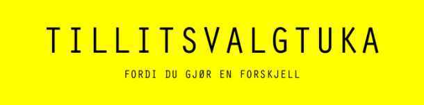 Skjermbilde-2016-02-11-kl.-12.38.26