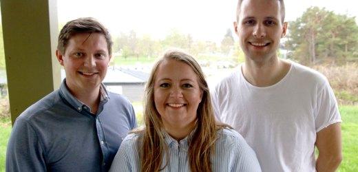Ber Grimstad-studenter stille til valg